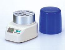 麻酔液を温める装置
