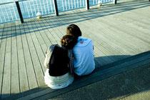 国際結婚と配偶者ビザ取得の手続きをお手伝いします。