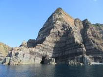 鹿児島 ツアー タビココ 甑島