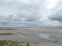 Baie de Somme Picardie