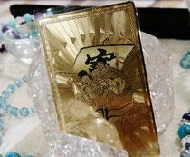 七福神★カード