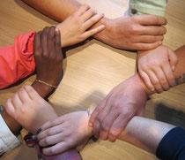 Hife ConKret e.V. leistet praktische Hilfe zur Selbsthilfe