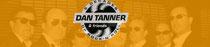 Dan Tanner