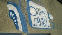 Club Fanny 8 rue Fanny 92 11O Clichy