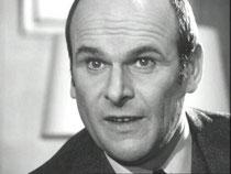 acteur François Chaumette doublage