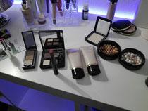Make-up avondje 😍