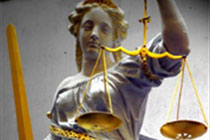 Gratis juridisch advies