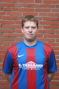 6 Henrik Steinfeldt