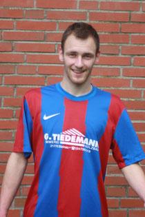 11 Matthias Schwarz