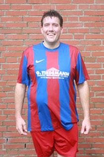 8 Stefan Tiedemann