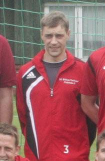 4 Jörg Dohrmann