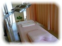 大阪市で不妊鍼灸と美容鍼で人気のナチュラル鍼灸院