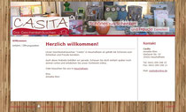 Website Casita Heuchelheim