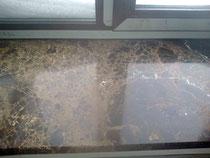подоконники из мрамора