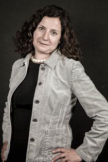 Griet Cordemans