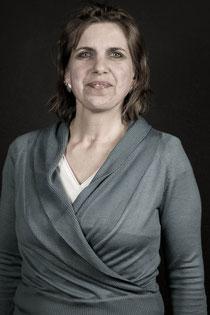 Birgit Jansen