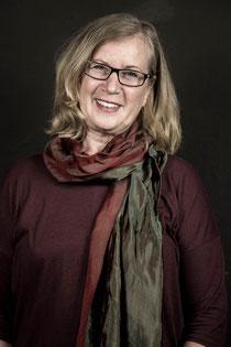 Rena Zieger