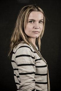 Anne van Asseldonk