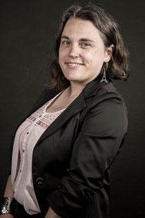 Sandra Lürken