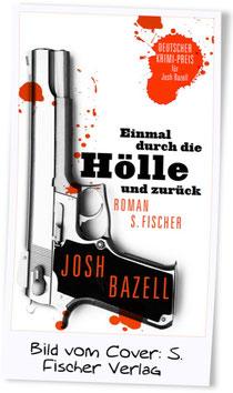 Bild vom Cover: S. Fischer Verlag