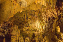 Dim-Höhle