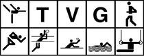 TV 1862 Geseke und seine Abteilungen