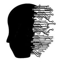 Tecnología y humano