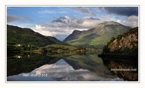 Loch Long 1. Réf : Eco12 015
