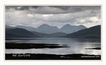 Isle of Skye 1. Réf : Eco12 010
