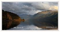 Loch Duich 1. Réf : Eco12 020