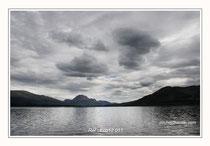 Loch Maree 1. Réf : eco12 011