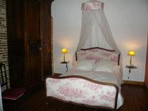 Gite 150 m² 4 Chambres 10 Personnes