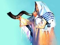 Еврейские праздники, Йом Кипур