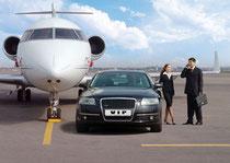 Встреча в аэропорту - IsraToursVIP - Экскурсии по Израилю для групп и частных туристов. Личный гид в Израиле.  Экскурсии в Израиле. Индивидуальные туры и экскурсии по Израилю. Лучшие русскоязычные гид