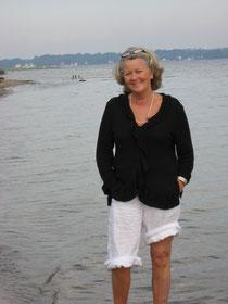Franziska Asmussen