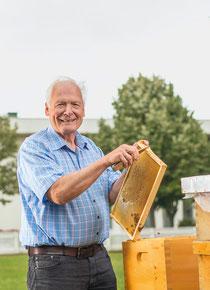Bienenschützer (PB DM)