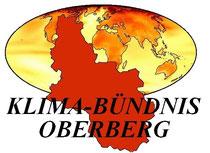 Klimabündnis Oberberg