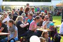 Riemekefest 2012