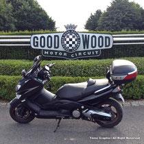 good wood festival of speed