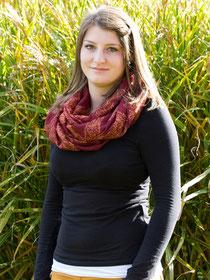 Jasmin Schrank