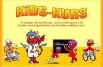 23. KiDS-KURS