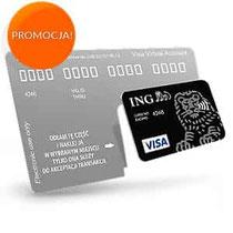Naklejki płatnicze na telefon dla klientów ING