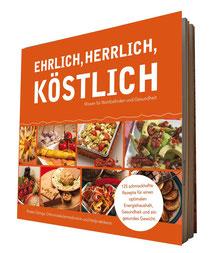 Das Buch mit der ISBN-Nummer 978-3-00-042515-8