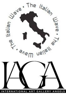www.iaga.eu