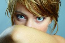 Mundgeruch kann unsicher, gehemmt und einsam machen