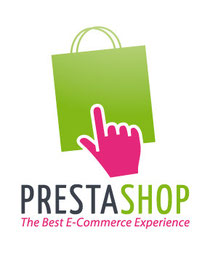 Formation ecommerce Prestashop Marseille
