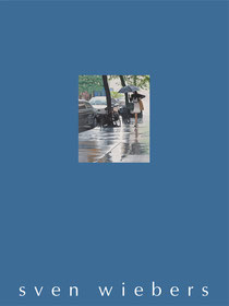"""Katalog """"2011 - 2014"""" - 2015 Galerie ICON"""