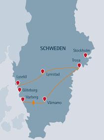 2020: Jönköping statt Värnamo