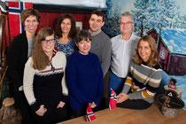 ski und Mehr Team