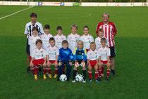 FC Bülach Ea